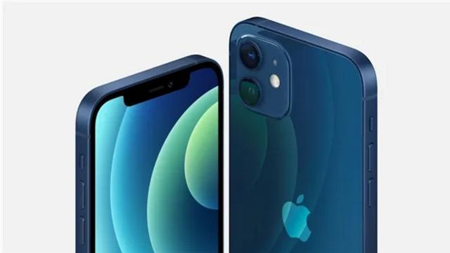 热情不减!iPhone12国行首批供货已售罄 全球新闻风头榜 第2张