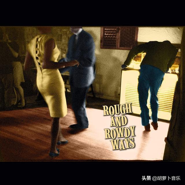 """今日欧美圈:BLACKPINK创纪录,""""小丑女""""将主演女版加勒比海盗"""