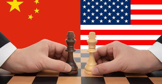 刚对微信群下手,特朗普变本加厉!又将黑手伸向在美中国上市公司-微信群群发布-iqzg.com