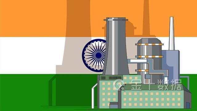 印度加强审查中国商品,中企超150批产品滞留港口!中资加速撤离-今日股票_股票分析_股票吧