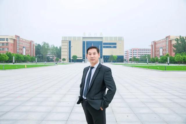 鲁山一高示范引领,兴源高中2020年复读班火爆招生中插图19