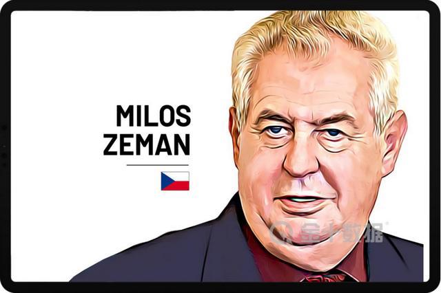 """反着来?捷克对中国表态作出紧急回应,希望能够及时""""补救"""""""