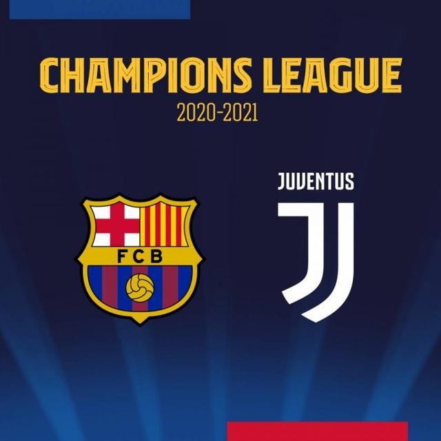 炸裂!梅西与C罗首次在欧冠小组赛相遇,巴萨天王之前全面占优【www.smxdc.net】 全球新闻风头榜 第4张