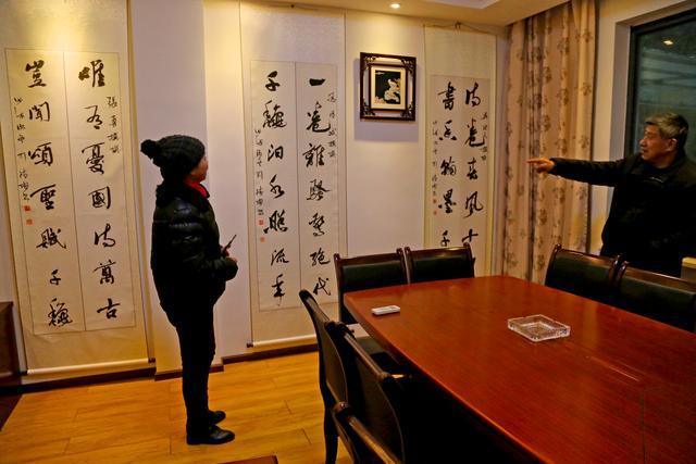 宜昌有个德耕园:厅官务农养母,农家溢散书香,谈笑往来多鸿儒