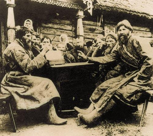 俄国农奴制改革:农奴获得了自由,但是却背上了沉重的债务