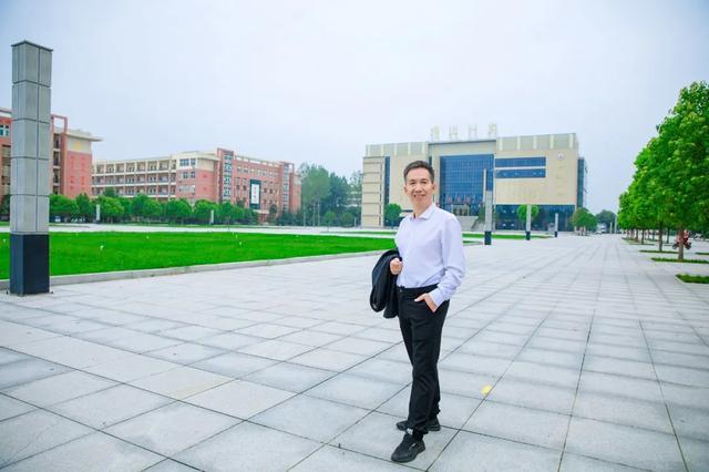鲁山一高示范引领,兴源高中2020年复读班火爆招生中插图15