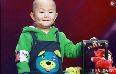 3岁上春晚一炮而红,8岁就出演7部电视剧,如今却是一大文盲www.smxdc.net