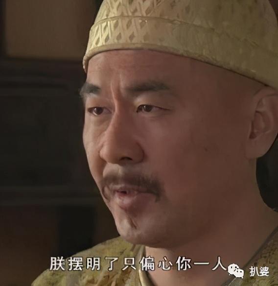 """樸燦烈圖片,樸燦烈他是真·""""韓國羅志祥"""",還是被設計陷害了?"""