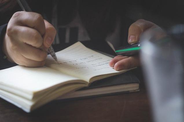 科一科目四考试口诀顺口溜,还在为理论考试发愁吗?考前速看插图(1)