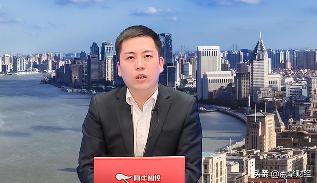 何智辉:海外疫情加剧又造成国内一个行业出口空前火爆