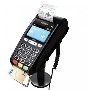 信用卡爆发式逾期,不良率暴增至3.4万亿,人均负债12万……