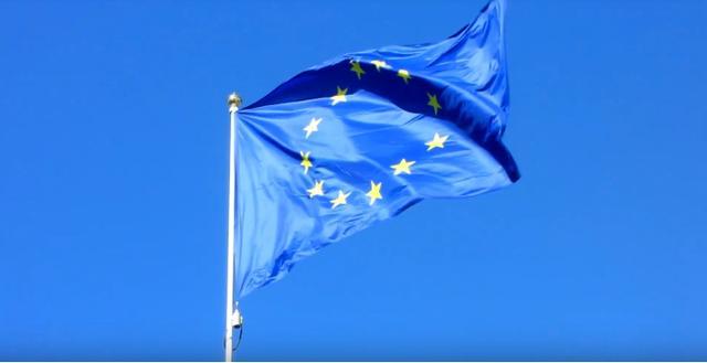 """提防""""美国优先""""!欧盟欲先拿下超9亿支疫苗,英国称不在美生产-今日股票_股票分析_股票吧"""