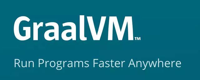 Java是世界上最好的语言?会是未来第一编程语言吗?插图(3)
