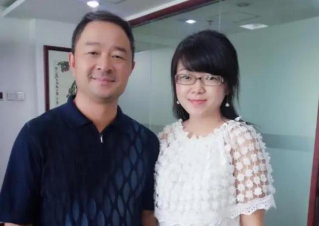 """中国最大""""微商代理""""集团公司破产倒闭,十万人倾家荡产,100"""