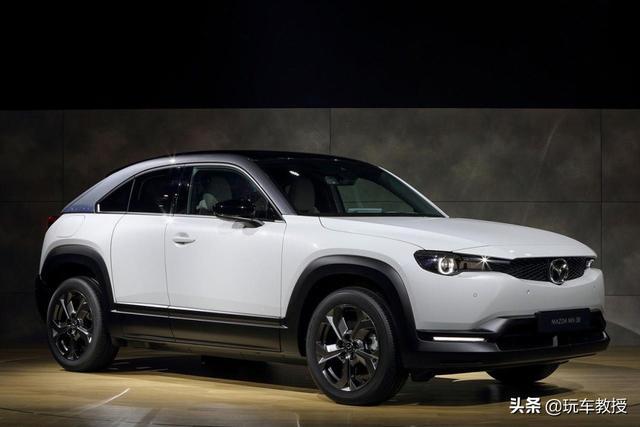 年度最佳!油耗2.67L!日本权威推荐的车型有多好?插图10