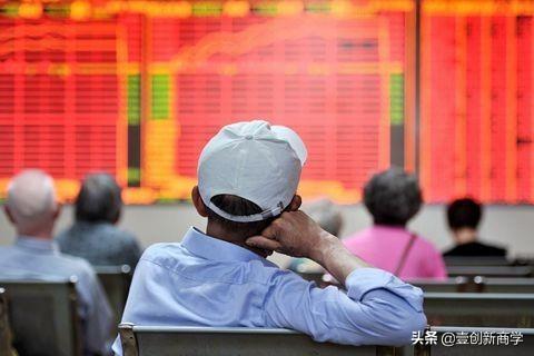 股票持有什么意思,股票涨了,是卖出还是持有