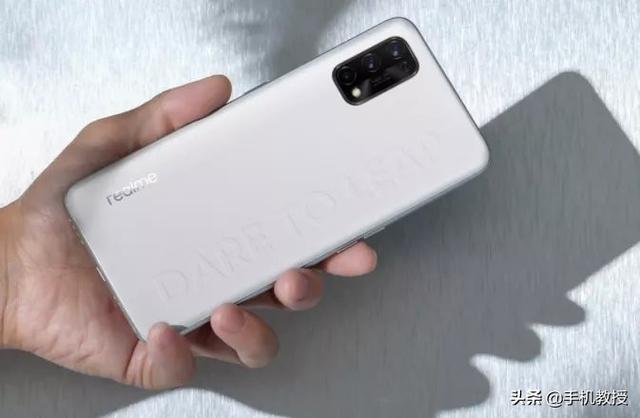 不说虚的:2020年全价位最值得推荐的手机都在这里了!(上)插图2