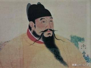 朱元璋评价,历史上的乞丐皇帝-朱元璋,有何过人之处,伟人是这样评价他的!