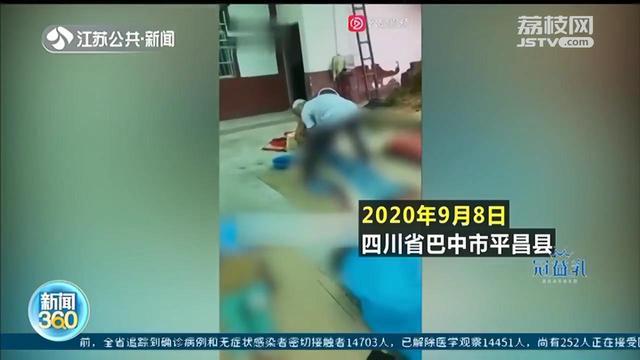 痛心!祖孙三人被毒蜂蜇伤后身亡 被蜂蜇后要尽快去医院【www.smxdc.net】