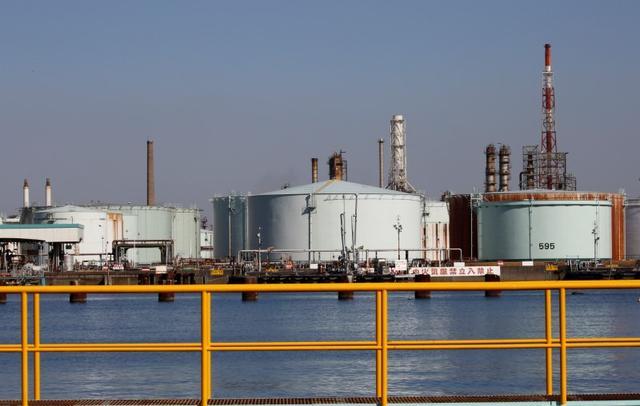 原油亚盘:欧佩克+减产执行率达97% 隔夜油价创5个月最高收位-今日股票_股票分析_股票吧