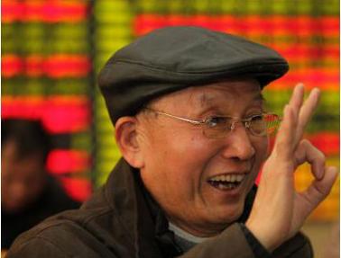 """怎样看股市大单净量,沪深""""做T""""最牛散户:A股目前阶段,精做一股反复做T,收益远比追涨杀跌高,成本快速到负值"""