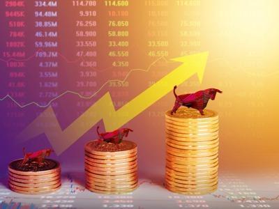 2013年 a股上市数量,历史重现?复盘2013年创业板牛市