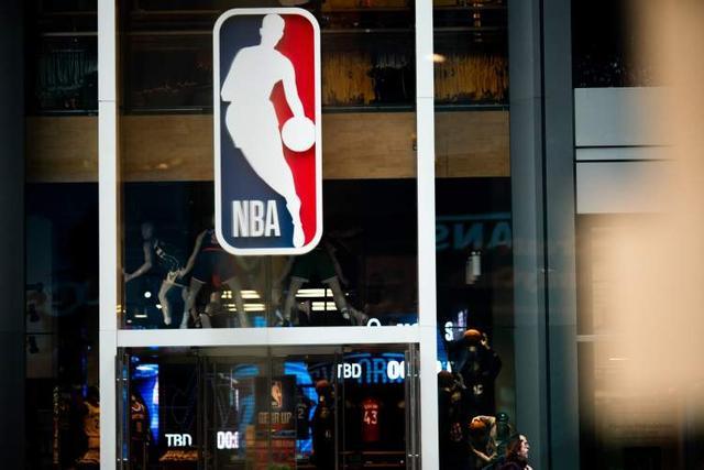 重启时间未定,NBA公布降薪计划:下月起暂扣球员25%薪水_加拿大28信誉群