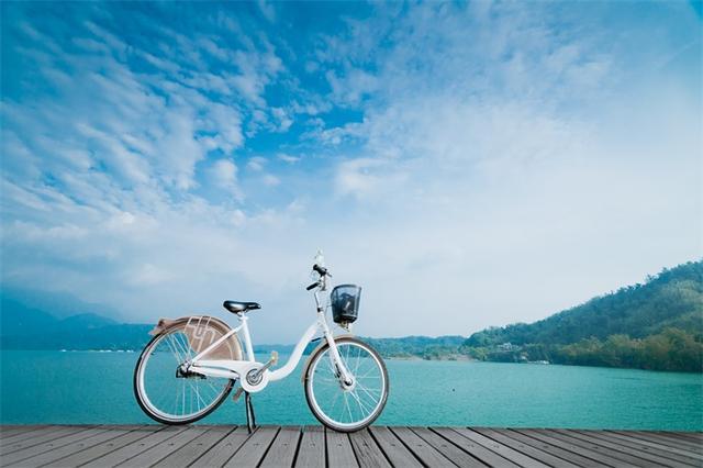 爆单!中国自行车订单排到明年7月,全球多国掀起抢购潮