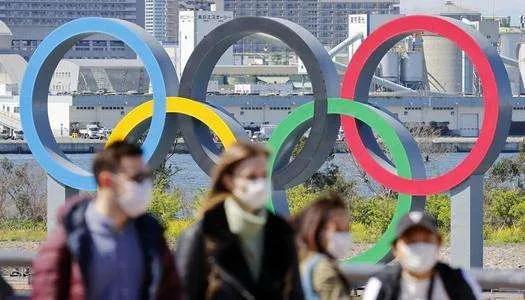 F1今年在上海办两站?正在协商!网球大师赛、上马等比赛办不办?官方回应来了→