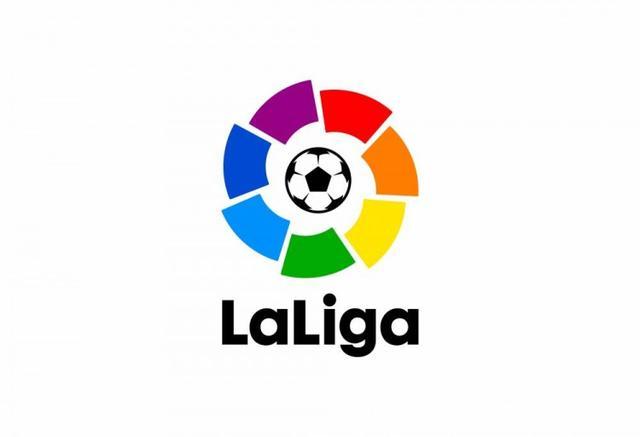 西甲第35轮综述:皇马巴萨主场奏凯 西班牙人提前降级