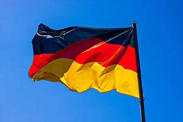 """德国这次""""去中国化"""",以失败告终-今日股票_股票分析_股票吧"""