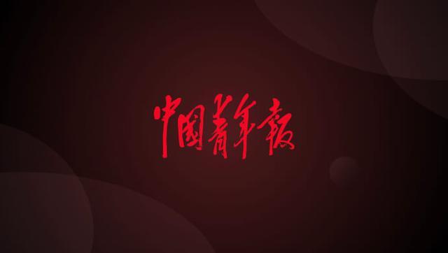 驻香港部队陆海空三军进行第二十三次轮换www.smxdc.net