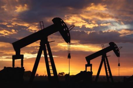 热点评论 | 油价终于传来好消息-今日股票_股票分析_股票吧