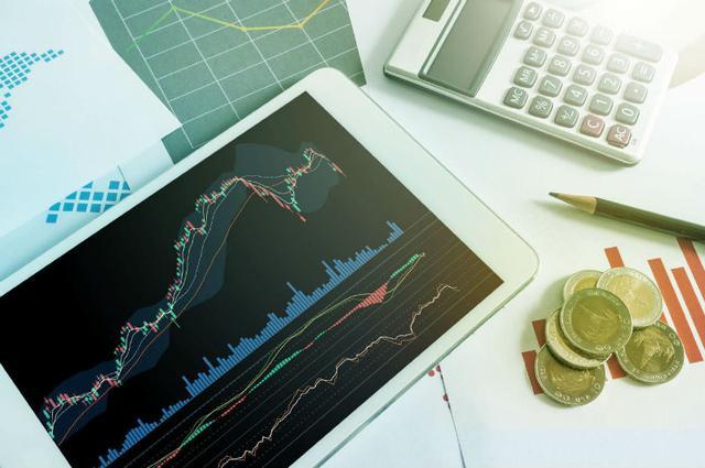 诚通掌门人详解国调基金战略新兴产业布局-今日股票_股票分析_股票吧