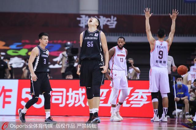 CBA总决赛:易建联伤退威姆斯获FMVP 广东胜辽宁成功卫冕www.smxdc.net