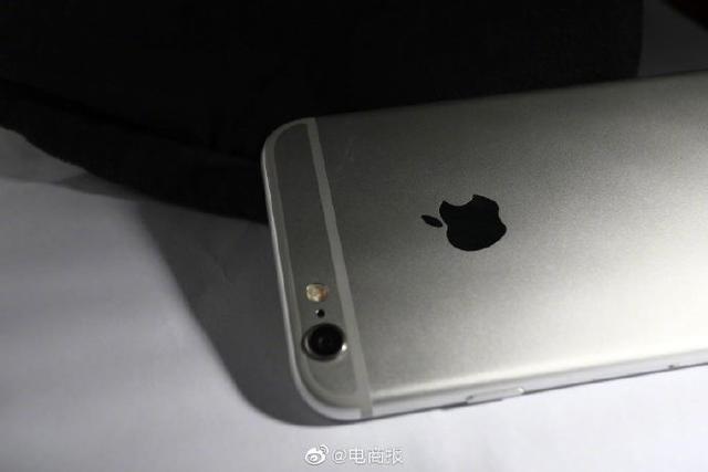 中国市场近七成iPhone已使用2年www.smxdc.net