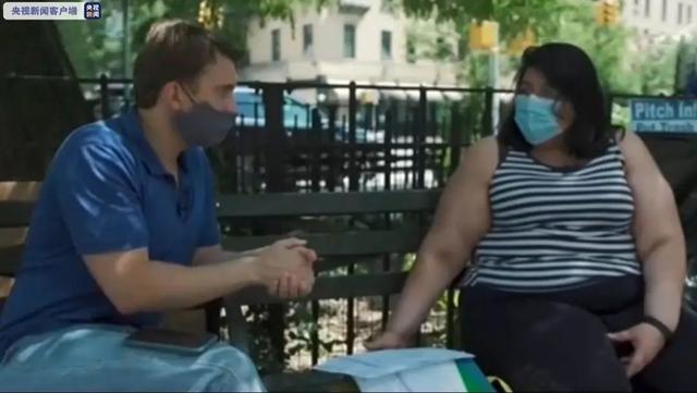 美国一新冠肺炎患者出院收40万美元账单www.smxdc.net