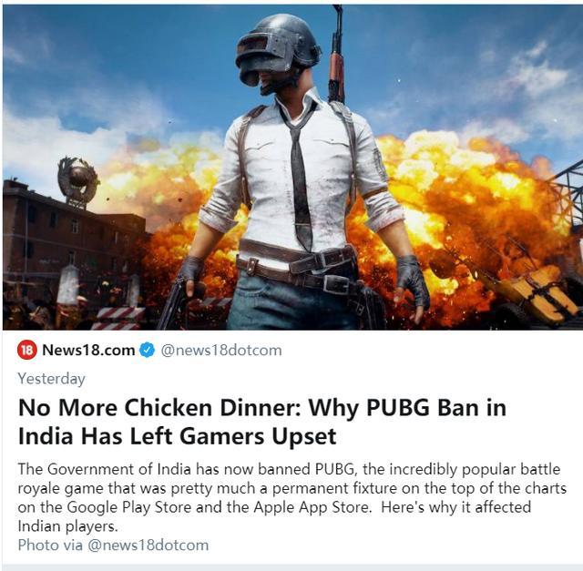 疼到了,这回印度网民不一边倒地支持本国政府对中国强硬了