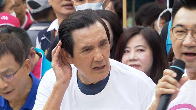 马英九回应王金平将率团出席海峡论坛:两岸沟通是好事情【www.smxdc.net】