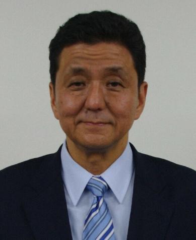 日本新内阁名单基本拟定 安倍弟弟将出任防卫相【www.smxdc.net】