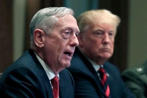 """内幕披露!美军曾在韩国试射导弹以""""斩首""""恐吓朝鲜-第3张"""