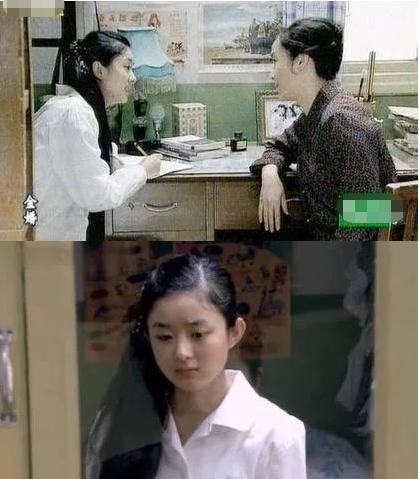 郎平的女儿演电影啦?!身高189,比妈妈还漂亮-第14张