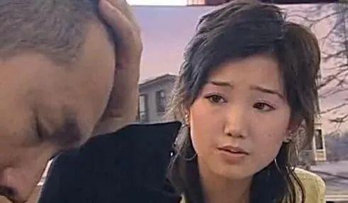 郎平的女儿演电影啦?!身高189,比妈妈还漂亮-第21张