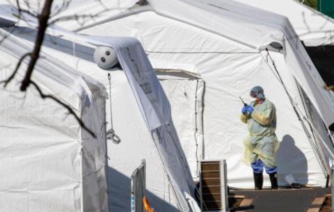 一文读懂全球疫情:全球累计确诊逾3411万例 美国据称正步入疫情最危险季节-第1张