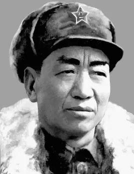 """不退!孤军进驻藏北无人区,主席连呼三遍""""盖世英雄"""",这支队伍经历过什么?-第7张"""