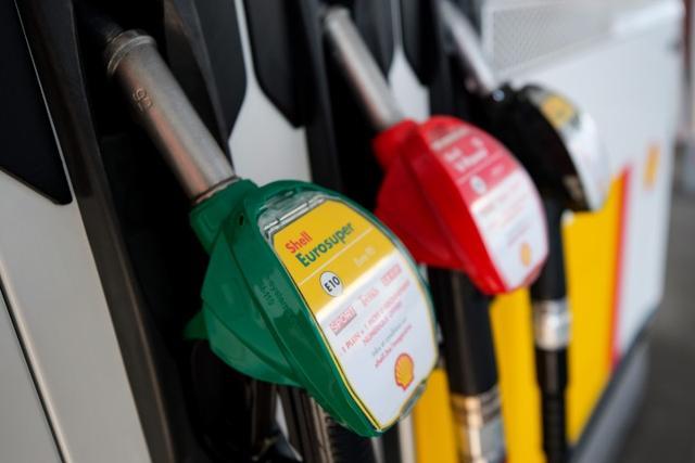调低需求预期 主要产油国或继续收紧供应