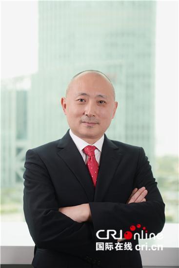 浦东开发开放30周年:与浦东新区共同成长的法国企业