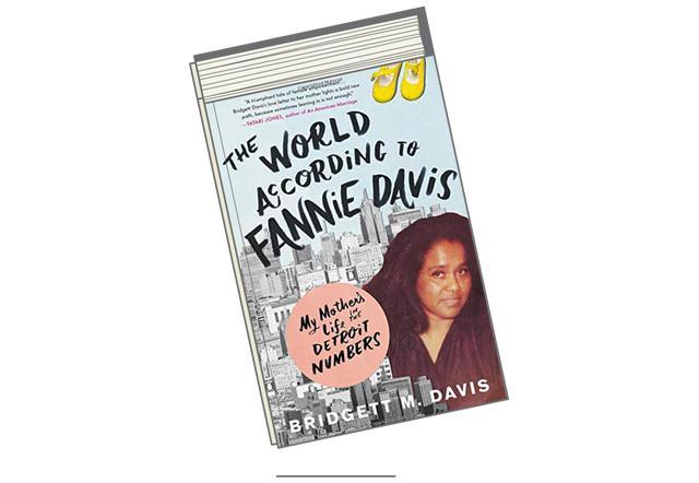 读本好书,为魔幻的一年画上句号:《财富》年度推荐书单插图18