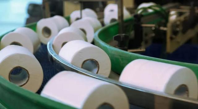 造纸工业公司不断传出涨价通知函