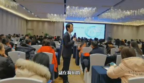 广发证券食品工业领域顶尖投资分析师、2020年中国对冲基金食